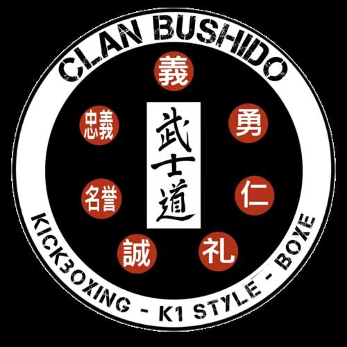 Clan Bushido